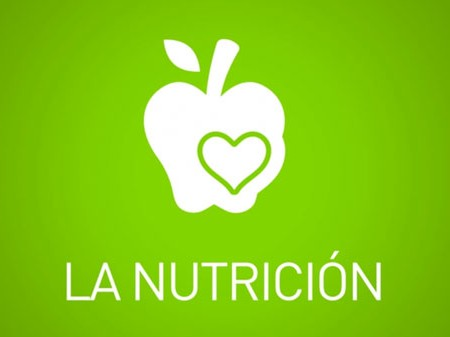 Nutrigenética - Farmacia Pamplona