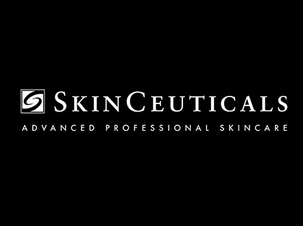 Logo_SkinCeuticals_fond7D2_010