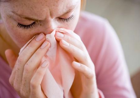 gripe-embarazo