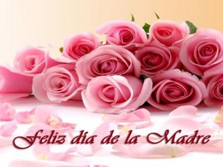 dia-de-la-madre_023