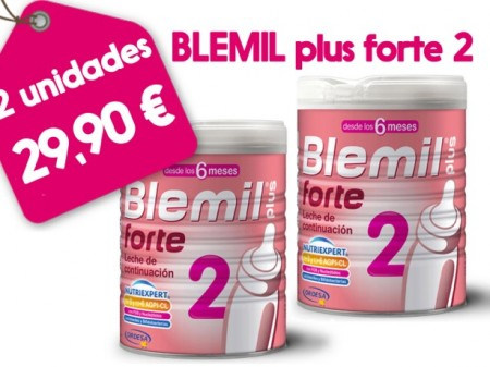 blemil2
