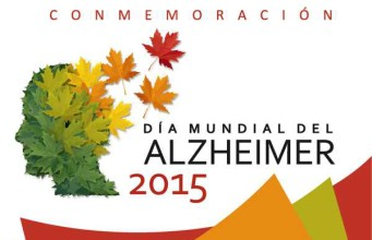 alzhe2015