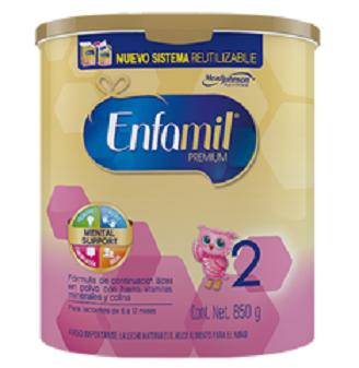 ENFAMIL-2-X-850
