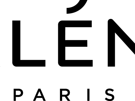 logo galenic