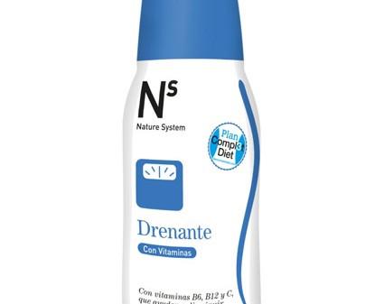 drenante-detoxificante-cinfa-ns-drenante-cinfa3