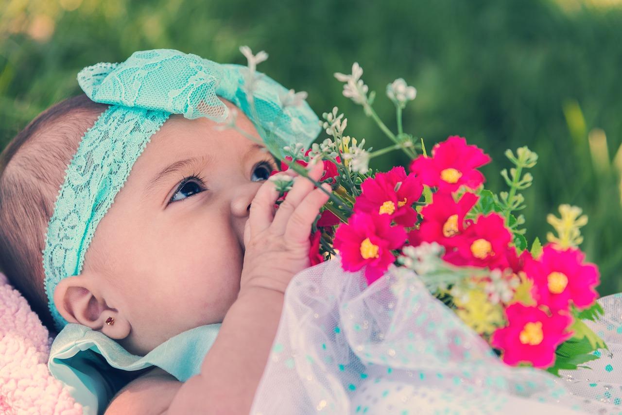 baby-1542911_1280
