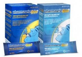 Pharmagrip-Duo-y-Pharmagrip-Duo-Forte
